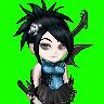 [.Himeko.]'s avatar