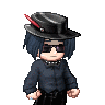 Subtle Influence's avatar