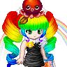 Devious-priincess's avatar