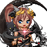 rawrcookiehs's avatar