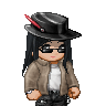 Corrupted Secret's avatar