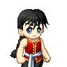 II Ranma Saotome II's avatar