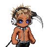 icpthecoolest's avatar