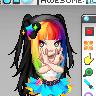 xRiie's avatar