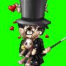 Delsania's avatar