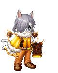 Tsukari Tatsuriboshi's avatar