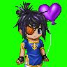 iBlack Kitty's avatar
