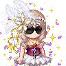 Misscliquekiss's avatar