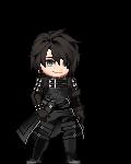 Kirito IV's avatar