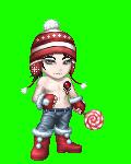 XasianXbarbieX's avatar