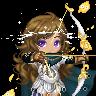 Annaxi's avatar