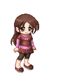 Sandy`Cake's avatar