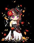 KatIAria's avatar