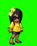 Minx_Miomi's avatar