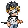 Eat My Penor's avatar