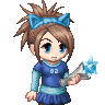 lilycpearl2a9's avatar