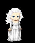 Return of the Messiah's avatar