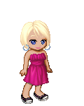 I Am Glitterparis's avatar