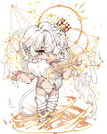 Soraname's avatar