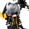 h0mewreckaz's avatar