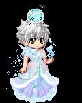 Lycorius's avatar
