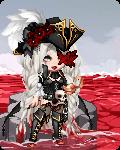 Hymnusleben's avatar