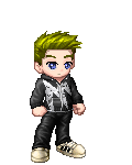 skater_of_the_elements's avatar