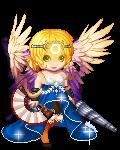 fallen seraphi's avatar