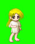 Sweet_Primula13's avatar