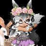 fluffy little kitten's avatar