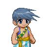 animehero123's avatar