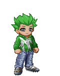 NineTailedNaruto96's avatar