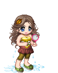 emilybunny101's avatar