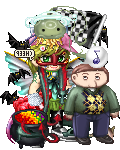 wolfgang III's avatar