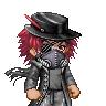 7MonKey_WaffLez's avatar