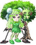 Twilight_Nights89's avatar