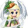 DoggyLuver123's avatar