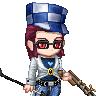 ShiroVesper's avatar