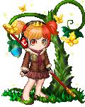 sweethoney_180's avatar