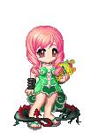 sohot2cool's avatar