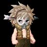INDUSTRlAL's avatar