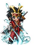 Kojiprince95's avatar