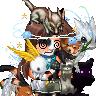 Mara Byers's avatar