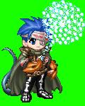 deadcalvinist's avatar