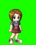 sniffelslug's avatar