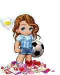 Guardian Gaby's avatar