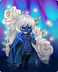 Lady Rouxis Kaard's avatar