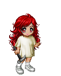 EauClairePerth's avatar