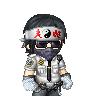 Sharros's avatar