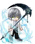 Furanken Shutain-hakase's avatar